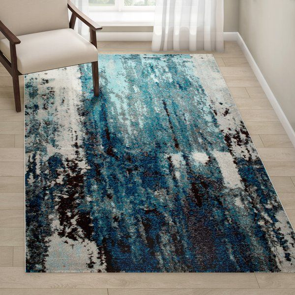 Overstock Com Online Shopping Bedding Furniture Electronics Jewelry Clothing More Living Room Furniture Inspiration Abstract Rug Cool Rugs #overstock #living #room #rugs