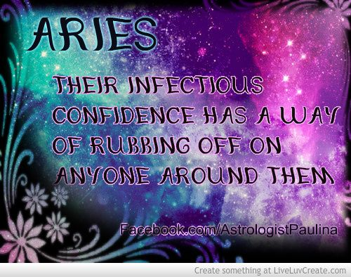 Funny Memes About Zodiac Signs : Best aquarius images signs astrology and zodiac