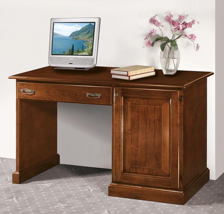 www.cordelsrl.com   #desk