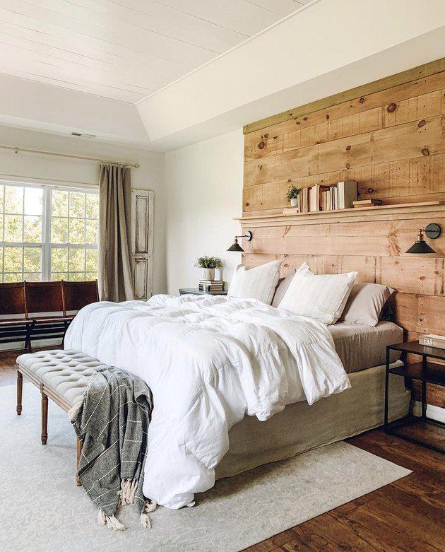 rustic bedroom bedroom decor cozy