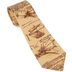 Les soldes chez Muse & Home !!! rea1527be-cravate-leonard