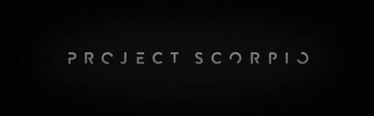 What Should The Xbox One Scorpio Cost? « GamingBolt.com: Video Game News, Reviews, Previews and Blog