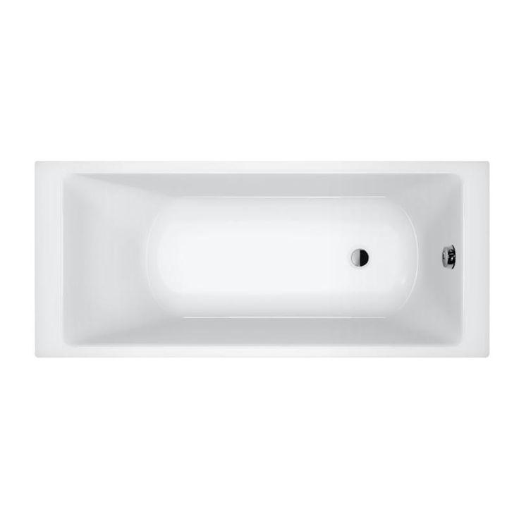 ber ideen zu badewanne kaufen auf pinterest wanne badezuber und badewannen. Black Bedroom Furniture Sets. Home Design Ideas