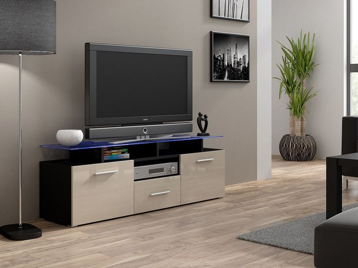 31 best For the Home images on Pinterest Home ideas, Tv rooms and
