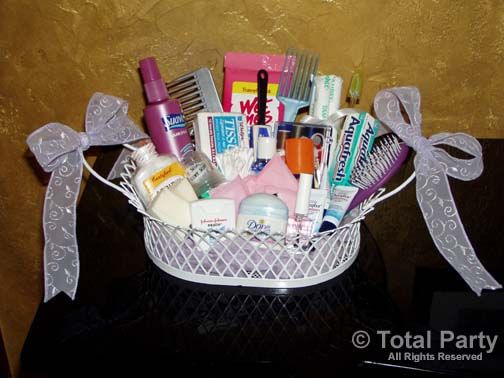Best Teacher Bathroom Basket Images On Pinterest Bathroom