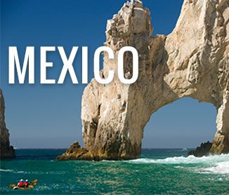 What are the best things to do in Ensenada when on a cruise to Mexico?