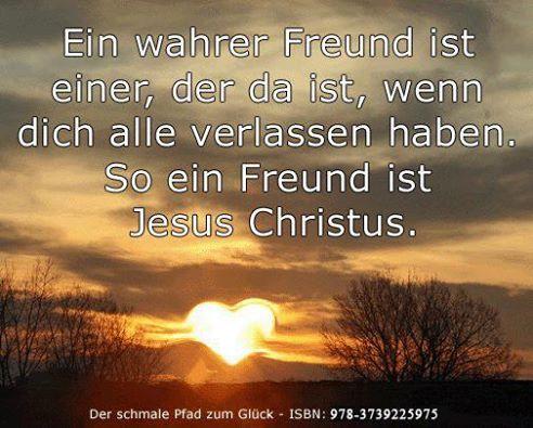 Christliche freunde kennenlernen