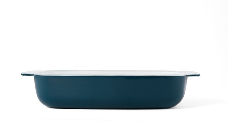 Creo SmartGlass Baking Dish, 2-Quart, Mediterranean Blue ** Check this awesome product by going to the link at the image.