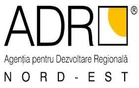Joi, la Piatra Neamţ, va avea loc întâlnirea anuală a membrilor Reţelei Comunicatorilor Regio Nord – Est. Evenimentul, organizat de Agenţia pentru Dezvoltare Regională (ADR) Nord-Est, va avea loc la Hotel Central Plaza. Reţeaua Comunicatorilor Regio Nord–Est, înfiinţată în anul 2009, la iniţiativa Autorităţii de Management pentru POR şi ADR Nord – Est, are în prezent peste 220 de membri implicaţi în diseminarea de informaţii privind evoluţia Programului Operaţional Regional 2007 – 2013.