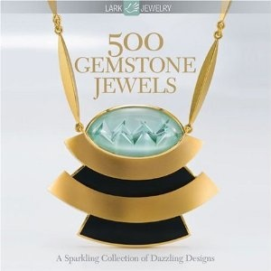 59 best Jewelry books Livres sur les bijoux images on Pinterest
