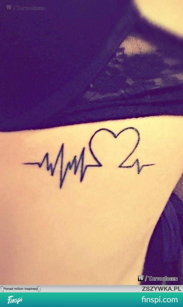 megaa.. <3 #tatuaż