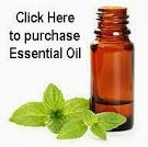Alcohol/Water Base Perfume · 5 teaspoons Vodka · 1 teaspoon Distilled Water · 50-60 drops of your Essential Oil blend Directions: Blend the Vodka and Essential Oils well and pour into a 1oz. dark-colored glass container, that is airtight. Let sit for another 1-2 weeks, shaking the bottle 1-3 times daily to mix the oils. After allowing it to sit, filter the perfume through a coffee filter and re-bottle *Cut this recipe in half, if you want to reuse your 15ml essential oil bottle.