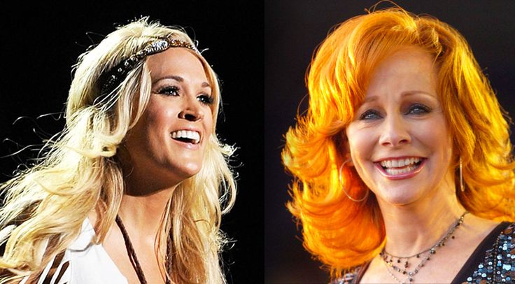 Country Music Lyrics - Quotes - Songs Reba mcentire - Carrie Underwood's New Song Is: 'Fancy's Little Sister' - Youtube Music Videos http://countryrebel.com/blogs/videos/72556611-carrie-underwoods-new-song-is-fancys-little-sister