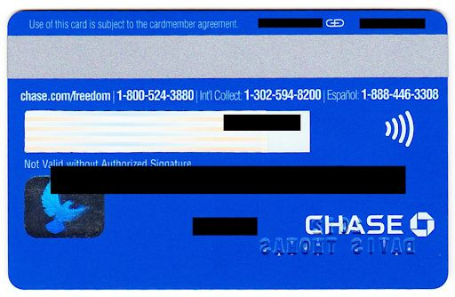 dress barn credit card log in