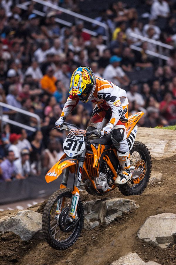 31 Best Mike Brown Bike Photos Images On Pinterest Dirt