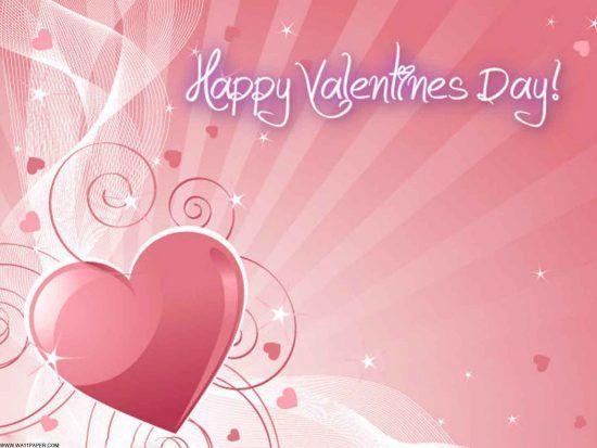 13 best Valentines Day HD Pics images on Pinterest | Valentine\'s ...