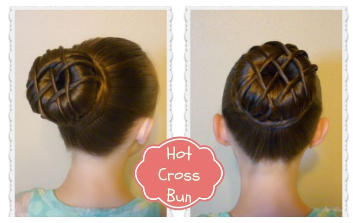 Hair Styles For A Dance: 222 Best Dance Hairstyles Images On Pinterest