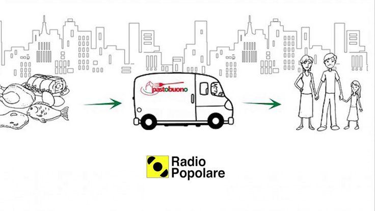 Radio Popolare - Intervista Fogliani