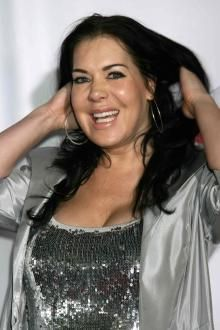 Report: Chyna under investigation for assault - Daily Dish