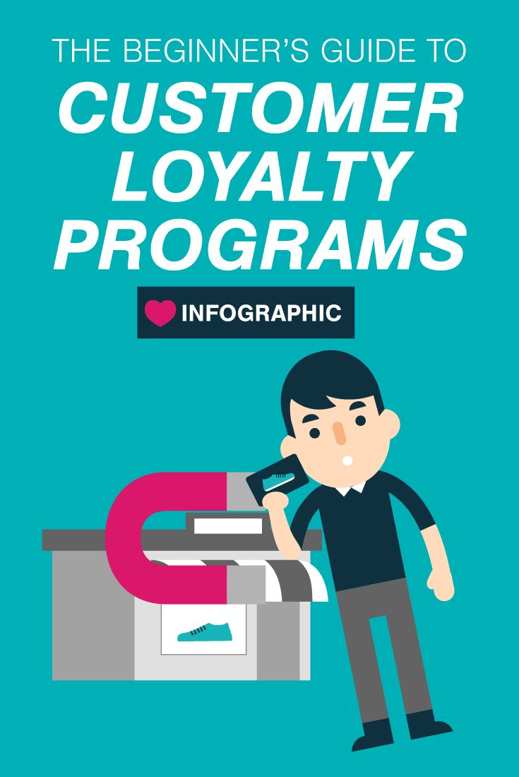 pantaloons customer loyalty programs Customer loyalty programs can be a gift and a curse when done well, they can keep customers coming back for repeat purchases, potentially turning a passerby customer into a loyal brand advocate when done wrong, however, they can be a huge waste of time and resources, becoming a tiresome burden for.