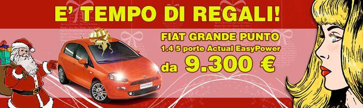 banner di dicembre www.daddario.it