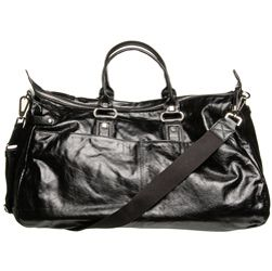 Francesco Biasia 'City' Women's Duffel Bag