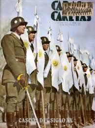 Image result for ejercito argentino 1940