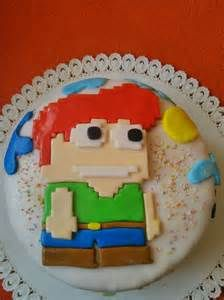 growtopia cake - Bing Images