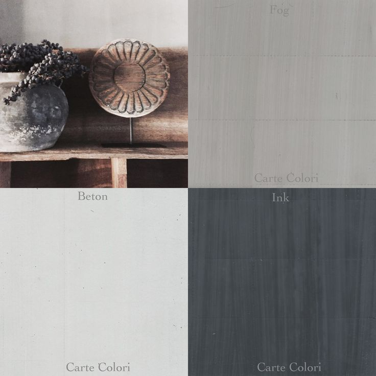 16 best carte colori images on pinterest paint colors