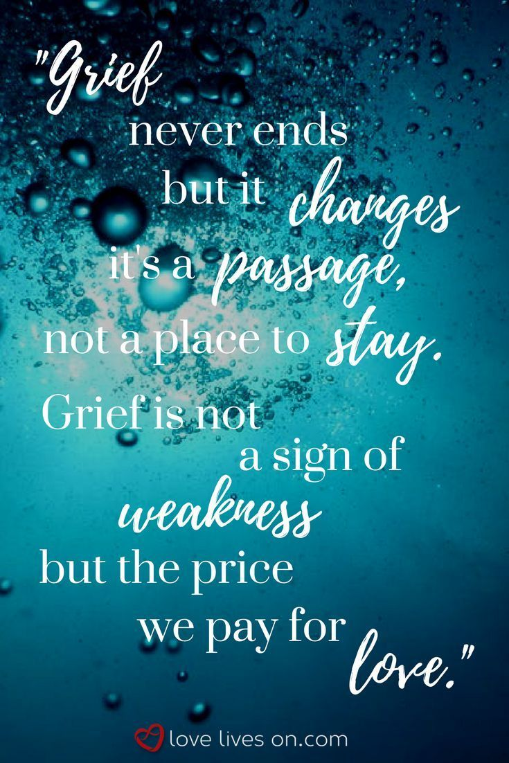 Mourning Quotes The 25 Best Stages Of Mourning Ideas On Pinterest  Cycle Of