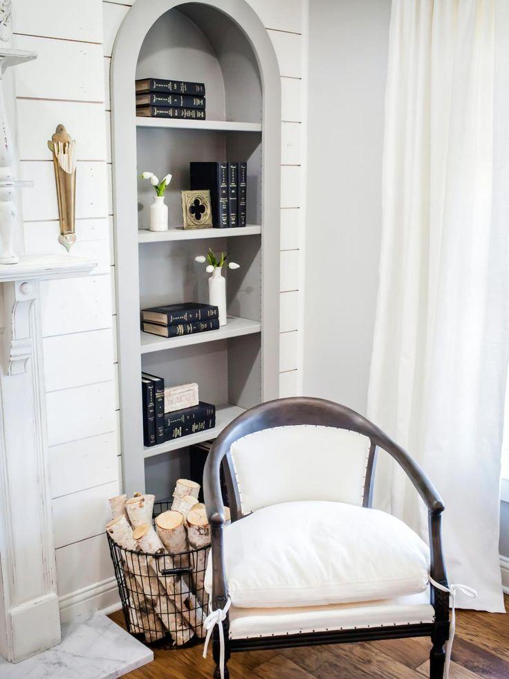 best 25 magnolia house ideas on pinterest. Black Bedroom Furniture Sets. Home Design Ideas