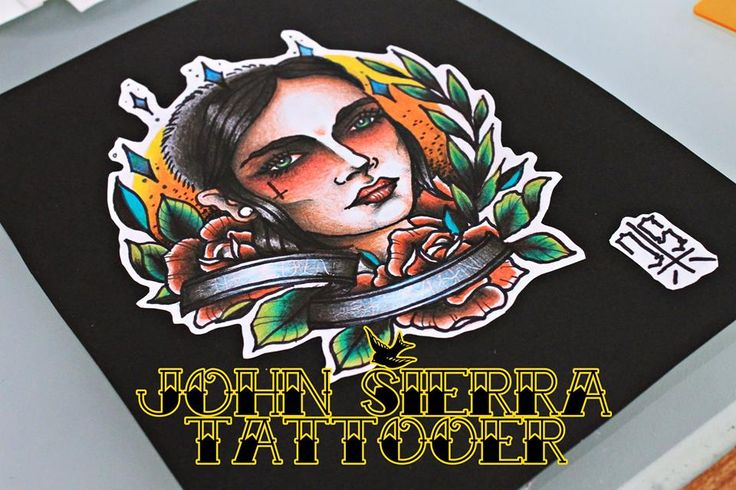 johnsierratattooer Cel: 3117048426 I invite everyone to visit my sites: Facebook : https://www.facebook.com/john.tattooer Instagram : https://www.instagram.com/johnsierratattooer/ Tumblr: http://johntattooer79.tumblr.com/ Pinteret: http://www.pinterest.com/johntattooer/ #johnsierratattooer #tattoos #ink
