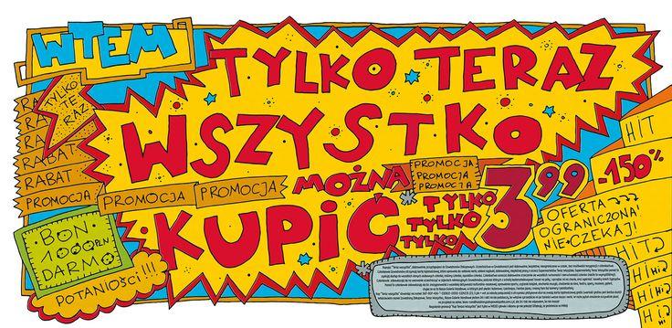 Bilboar contest , Art Moves 2015 / (c) basia lukasik, http://www.typohole.com
