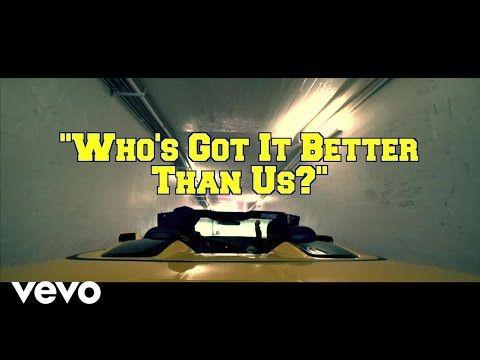 Jim Harbaugh Appears in Michigan-Inspired Music Video | Bleacher Report