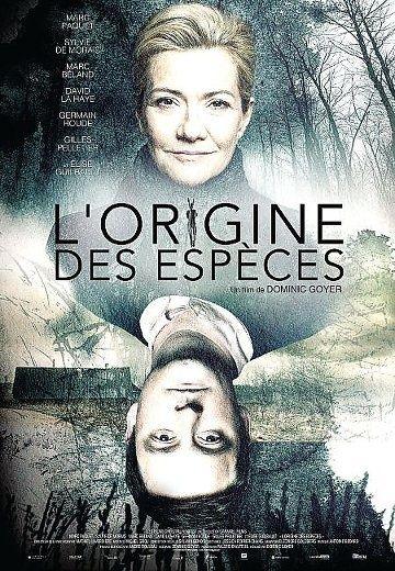 Origine du film : Québec Réalisateur : Dominic Goyer Acteurs : Marc Paquet, Sylvie De Morais, Marc Béland, Élise Guilbeault, David La Haye,…