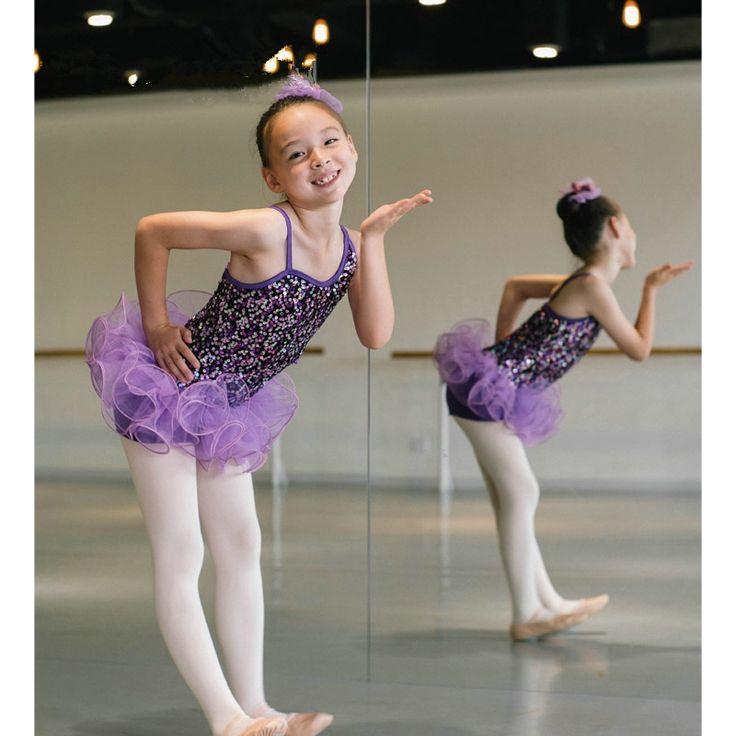安い新しいファッション輝くスパンコール子供チュチュスカートw/レオタードステージパフォーマンス衣装の子供たち女の子の近代的なバレエジャズダンスの衣類、購入品質バレエ、直接中国のサプライヤーから:高度に新着を推奨していAmazing Design 2 IN 1 Girls Lavender Lycra Leotard w/Sequine,Professional Ballet Tutu Dress for Stage Perform