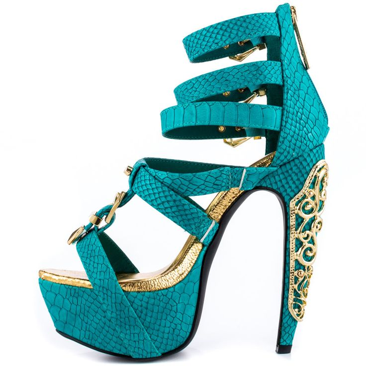 Privileged Victory – Teal - love this colour.. http://www.trish120.wordpress.com