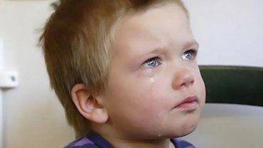 Golpes correctivos de los padres reducen la materia gris de sus hijos - América
