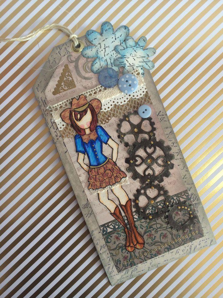 3125 best Julie Nutting designs images on Pinterest ...