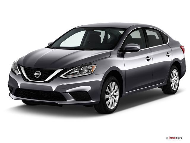 29 Elegant 2020 Nissan Sentra Nissan Sentra Nissan Used Subaru