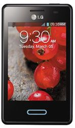 Encuentra los modelos de celular LG con Claro