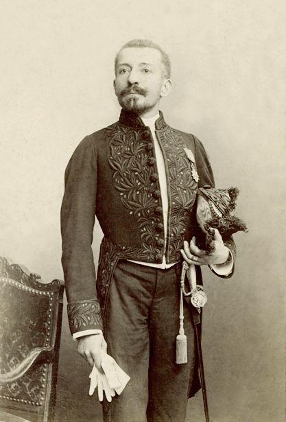 https://fr.wikipedia.org/wiki/Saint-Pierre-d'Oléron