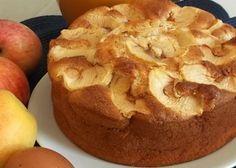 Torta Furbissima in 5 Minuti | La Cucina di Marge