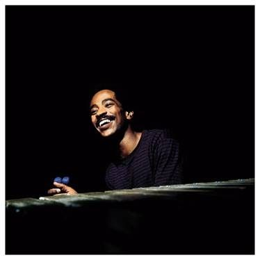 A MUSICAL CELEBRATION OF BOBBY HUTCHERSON (January 27 1941 August 15 2016) SATURDAY JANUARY 28th 2017 1:00pm - 4:30pm at ST. PETERS CHURCHEric Dolphy said music is like the wind. You dont know where it came from and you dont know where it went. You cant control it. All you can do is get inside the sphere of it and be swept away. featuring MCCOY TYNER : GEORGE CABLES : STANLEY COWELL : KENNY BARRON : MIKE LEDONNE STEVE NELSON : BILL WARE : WARREN WOLF : JOE LOCKE: TODD COCHRAN JOELOVANO…