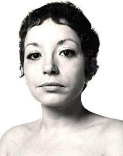 Albertine Sarrazin, Ô jongleur de paradis
