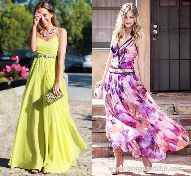 16 Best Wedding Guest Outfit Ideas Images On Pinterest