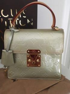 Louis Vuitton - Handtas - Vintage  66e0cff10a09c