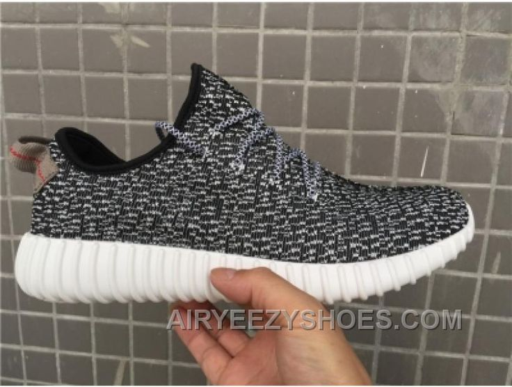 https://www.airyeezyshoes.com/adidas-yeezy-boost-350-grey-black-men-women.html ADIDAS YEEZY BOOST 350 GREY BLACK MEN WOMEN Only $102.00 , Free Shipping!