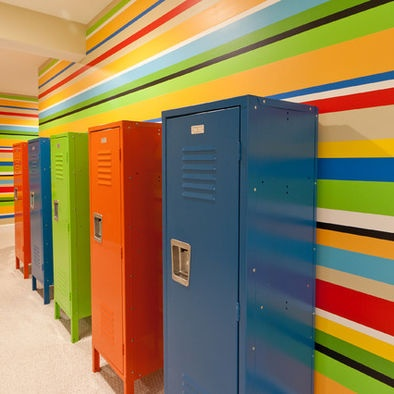 The 25+ best Daycare design ideas on Pinterest | Childcare decor ...