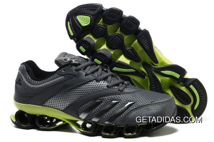 https://www.getadidas.com/vi-sixth-men-grey-green-running-in-stock-adidas-bounce-titan-6th-running-shoes-shopping-mens-hot-hard-wearing-topdeals.html VI SIXTH MEN GREY GREEN RUNNING IN STOCK ADIDAS BOUNCE TITAN 6TH RUNNING SHOES SHOPPING MENS HOT HARD WEARING TOPDEALS Only $103.80 , Free Shipping!